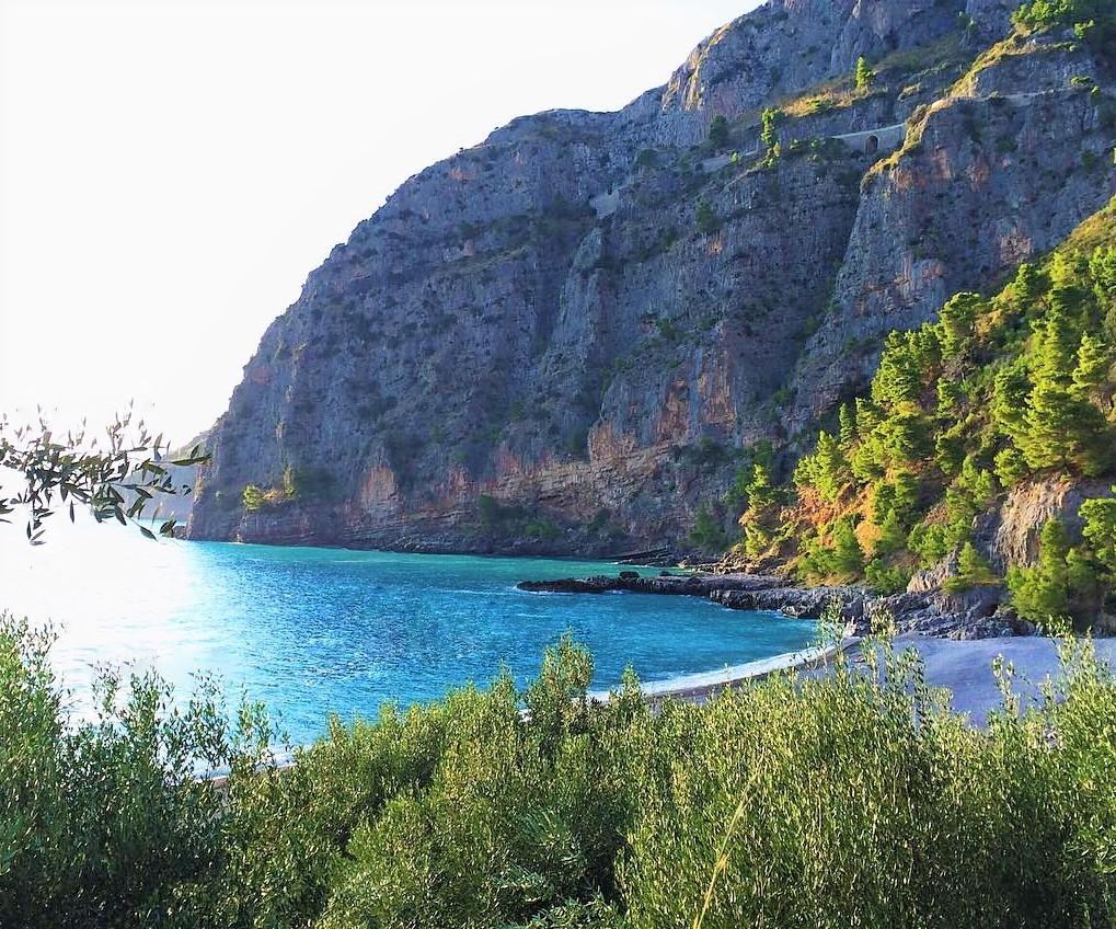 basilicata spiagge piu belle