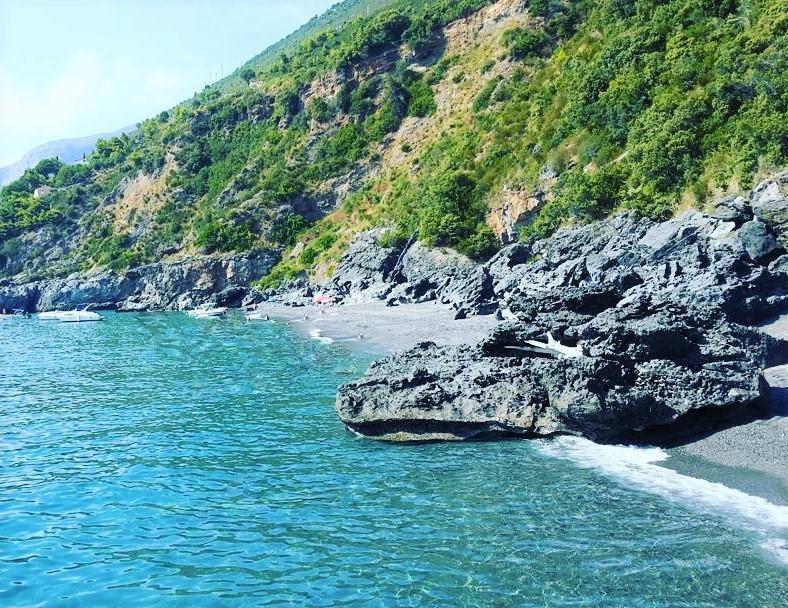 spiagge piu belle d'italia basilicata puglia