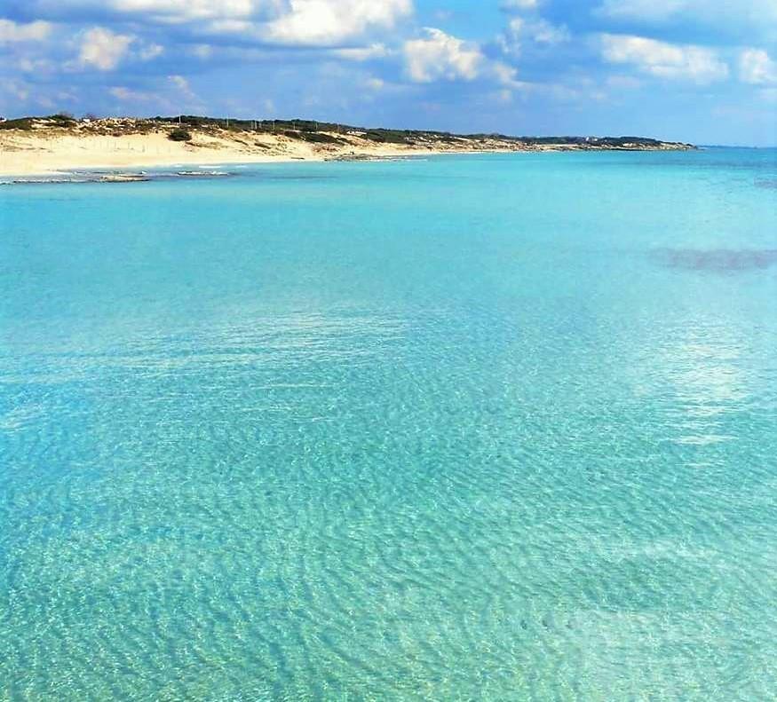 secretsand holiday beach sun trivago google
