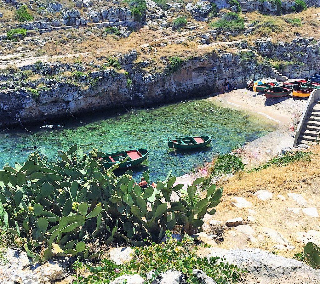 Port'alga
