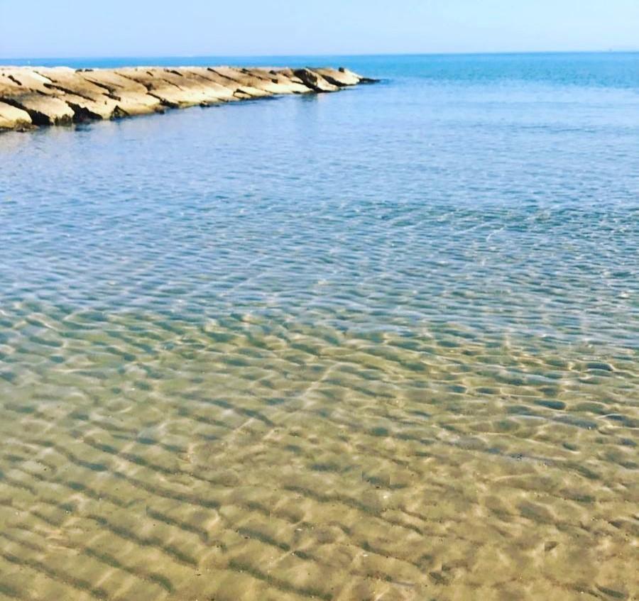 puglia italy best beaches secretsand
