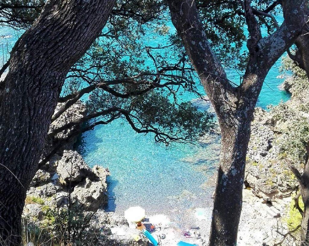 maratea basilicata beach spiaggia italia italy