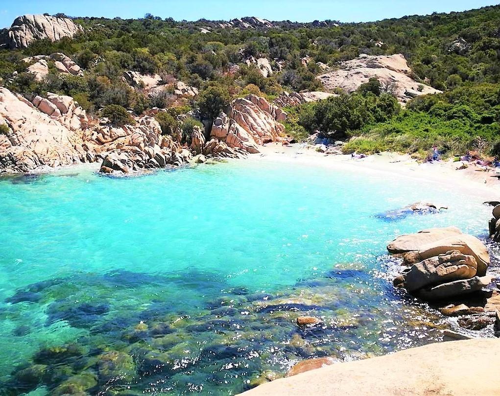 sardinia top 10 beaches spiagge sardegna