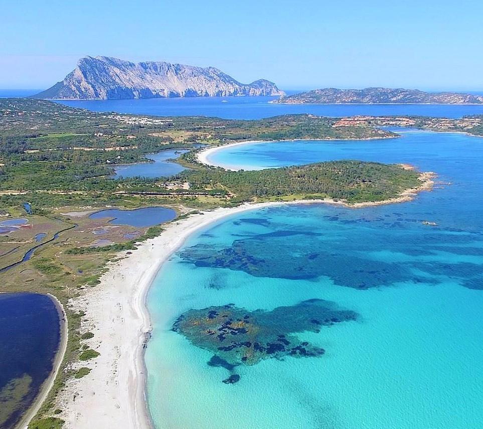 lu impostu sardegna sardinia top 10 beaches
