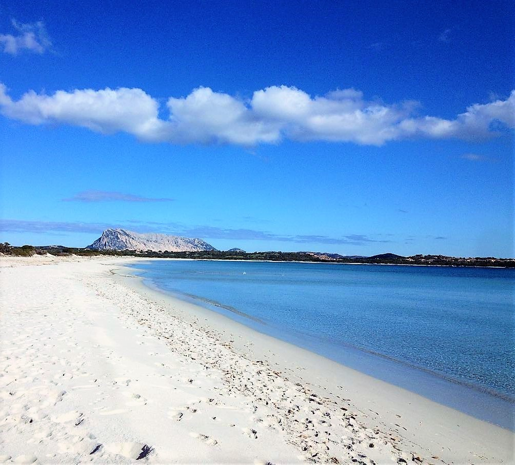 la cinta beach spiaggia sardegna sardinia best beach italy spiagge