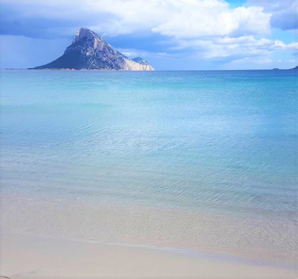 top 10 sardinia beaches spiaggia belle sardegna