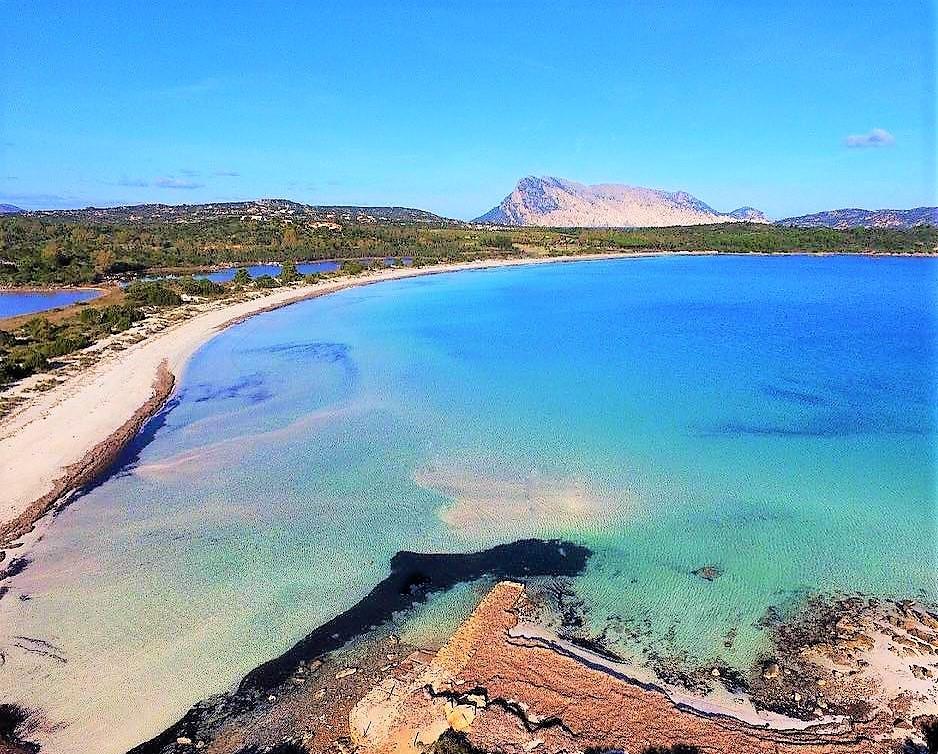 saedinia sardegna top 10 beaches secret sand