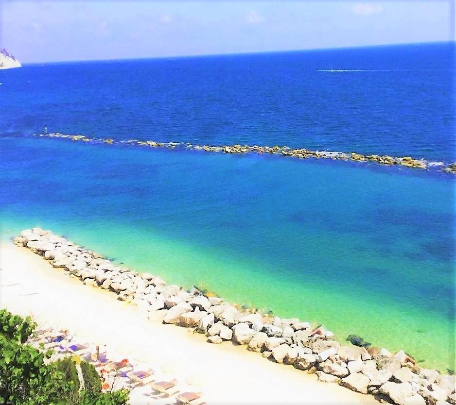 giglio sardinia porto cervo sardegna spiaggia beach