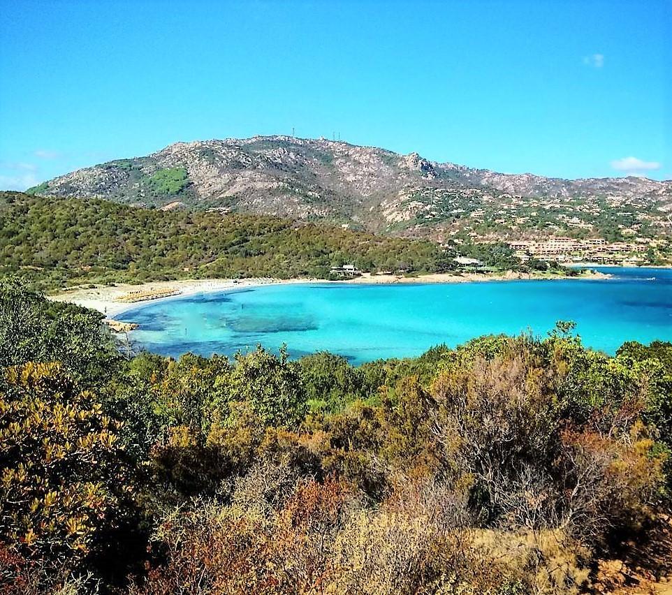 grande pevero sardinia best beaches guide sardegna spiagge