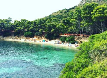 Sardinia best beaches sardegna spiagge piu belle