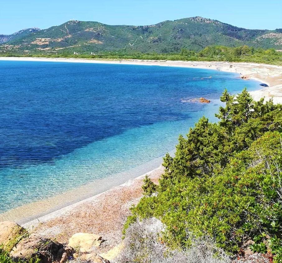 best sardinia beaches