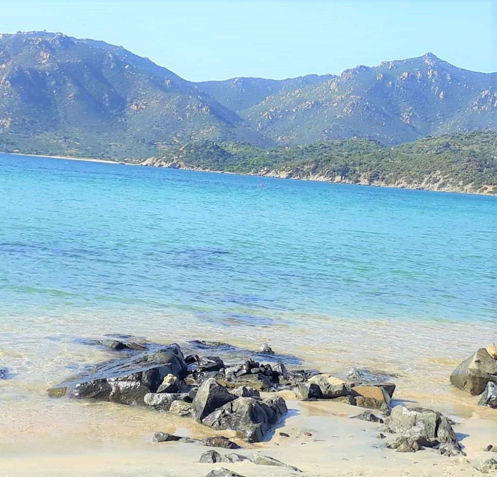 best beaches in sardinia spiagge sardegna